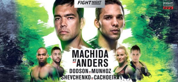Картинки по запросу UFC Fight Night 125