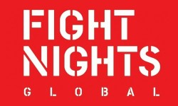 Fight Nights Global delays Brazilian debut