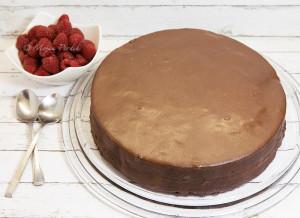 zdrava-sacher-torta1