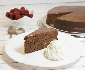zdrava-sacher-torta5