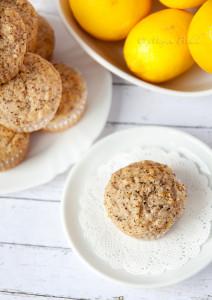 makovo-limonini-muffin1i