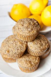 makovo-limonini-muffini