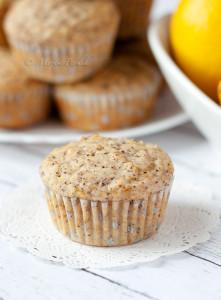 makovo-limonini-muffini2