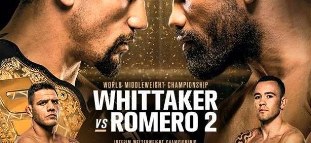 UFC225 Salaries