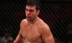 Lyoto Machida Joins Bellator MMA