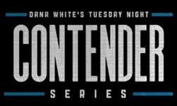 Contender Series: Season 2, Week 4 Results
