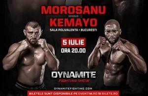 dynamite_fighting