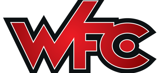 WFC 23 – Uprising February 17, 2019
