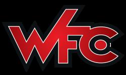 Najavljen novi WFC !!!