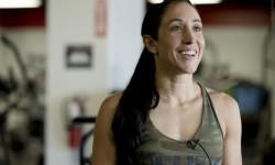 Jessica Penne vs. Jodie Esquibel announced for UFC's ESPN