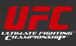Hardy to make UFC debut Jan. 19 at UFC on ESPN+ 1
