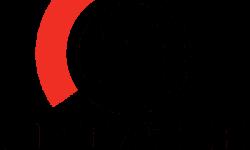 Mitrione-Kharitonov, Kongo-Minakov 2 announced for Bellator shows in February