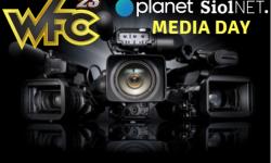 WFC 23 – media dan