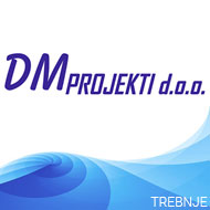 DM Projekti d.o.o.