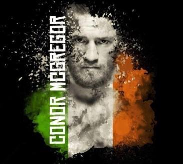 McGregor investigated over sexual assault allegation