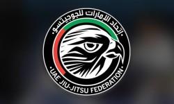 Uaejjf Zadar International Pro Jiu-Jitsu Championship 2019