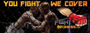 Fight-Madness-B