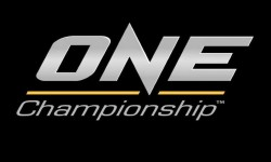 ONE Championship 96
