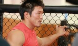 Yoshihiro Akiyama returns at ONE Championship 97