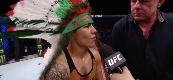 UFC 237 Salaries