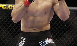 Arlovski vs. Rothwell rematch booked for UFC on ESPN 4