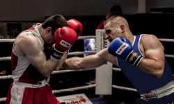 Andrej Bakovič : Motivirajo me cilji, ki sem si jih zadal in ti so visoki !!