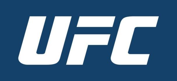 UFC announces return to Newark