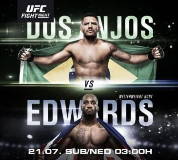 UFC San Antonio post-fight bonuses
