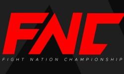 Fight Nation Championship z novimi potrditvami !!