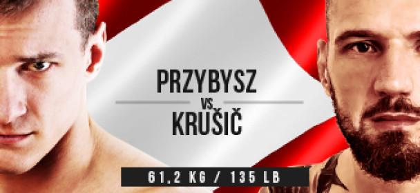 KSW 51 Arena Zagreb-9.11.2019.