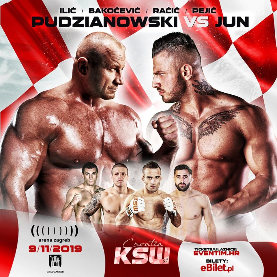Ksw Zagreb
