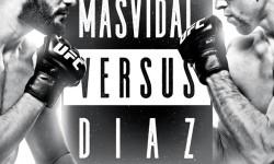 Video najava za UFC 244