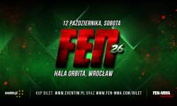 FEN 26-Results