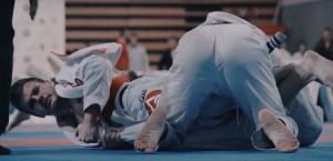 jujitsu369