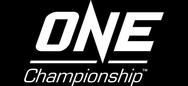 ONE Championship signs Herbert Batista