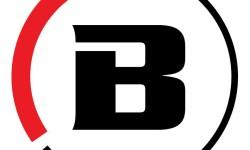 Bellator postpones May fight cards
