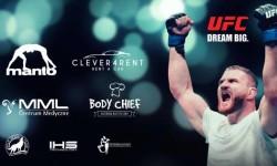 Jan Blachowicz : Im next up for light heavyweight title shot